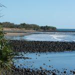Nielson Park Beach