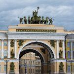 Palace Square